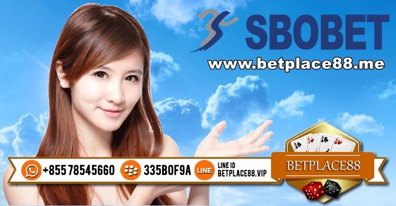Login Sbobet Indonesia